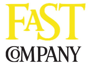 fastcompany-about